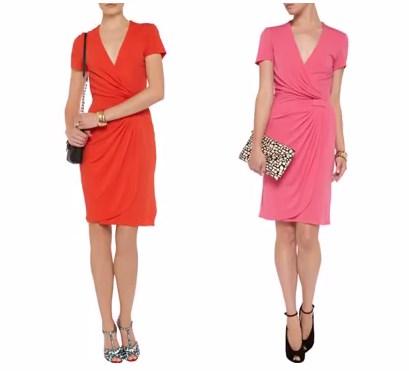 Какой цвет одежды выбрать3 skidkiboom.ru | Цветотип внешности