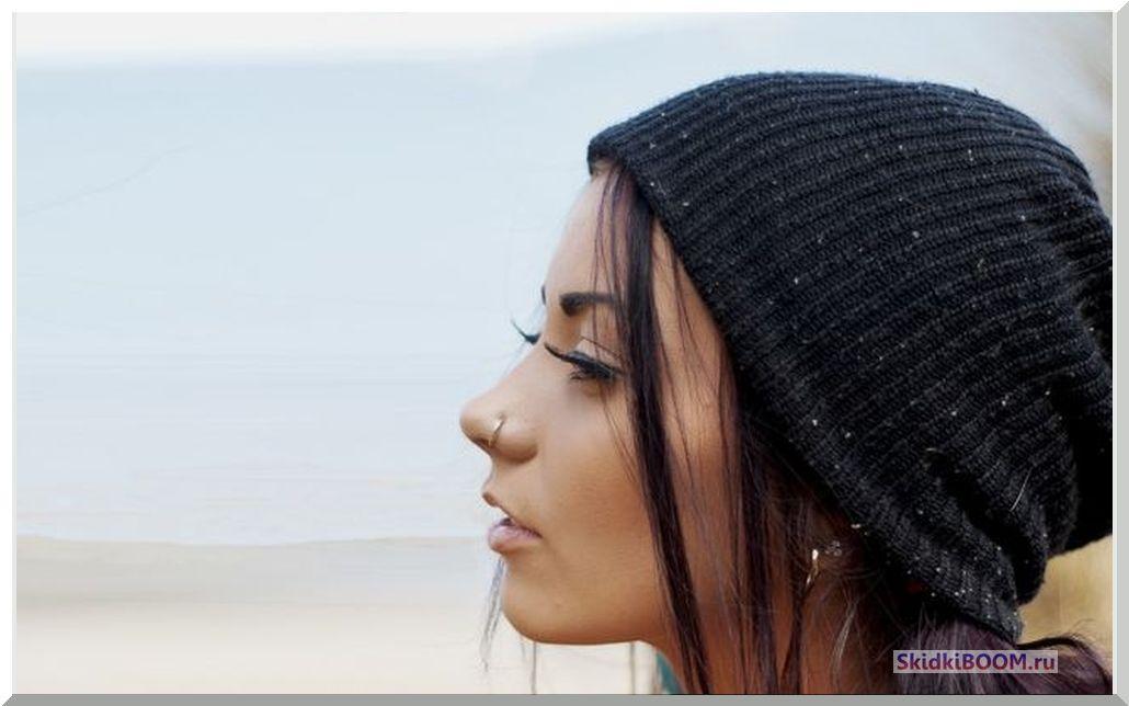 Как-выбрать-шапку
