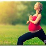 Как не набрать лишний вес при беременности картинка