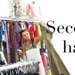 Как одеваться в секонд хенде_skidkiboom.ru