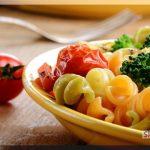 Сбалансированное питание для похудения картинки