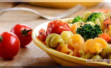 Сбалансированное питание для похудения: как питаться правильно?