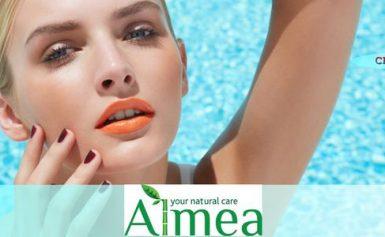 Almea (Алмея)