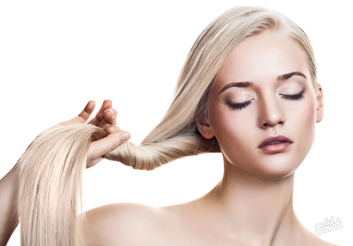 Процедура осветления волос весьма популярна, но как правило приводит к выпадению и потере блеска, волосы спутаны и секутся. Красители разрушают структуру волос, вплоть до корней. Как восстановить волосы после осветления в домашних условиях?