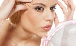 Как ухаживать за кожей лица после 30?