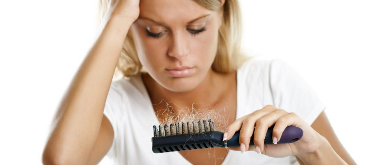 Как восстановить волосы после осветления?