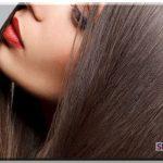 Легкие прически на каждый день на длинные волосы
