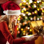 Какие подарки дарить на Новый 2018 год?