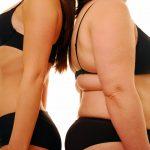 Как правильно худеть?