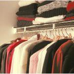 Собираем ежедневный зимний гардероб.