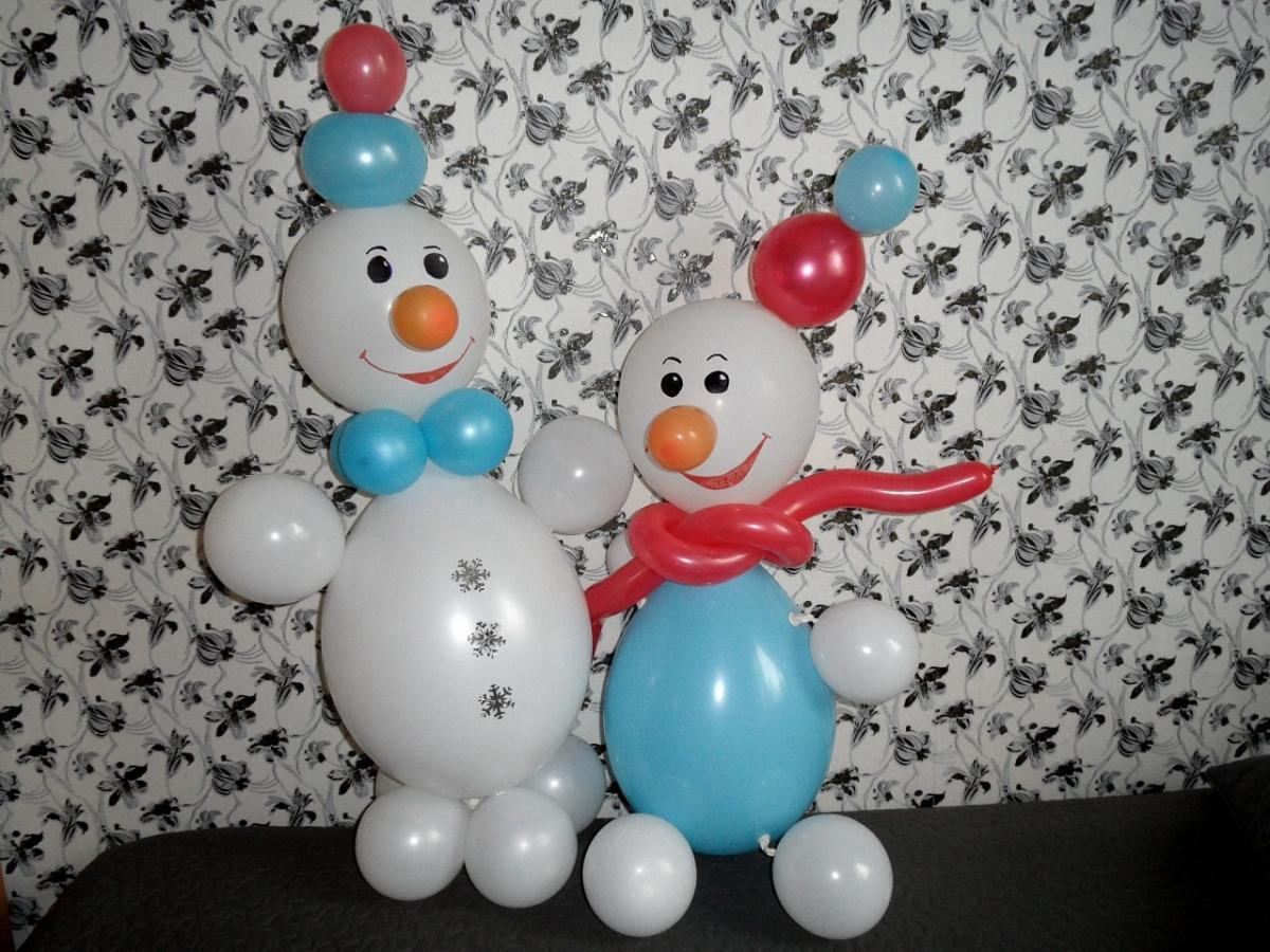 Новогодние забавы! Игры с детьми и взрослыми.