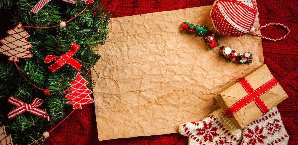 Новый год 2018! Что дарить? Подарки своими руками
