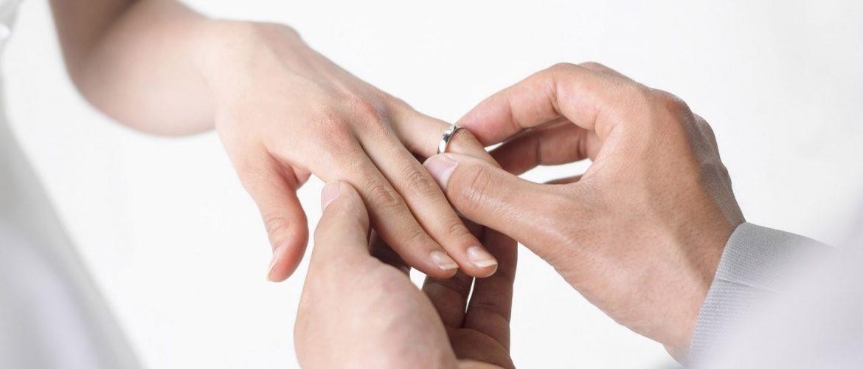 В каком возрасте выходить замуж?