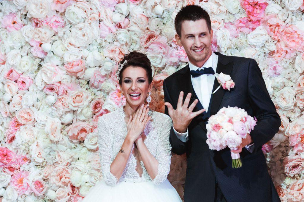В каком возрасте выходить замуж