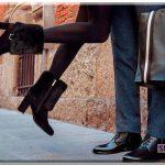Как правильно выбрать и где купить стильные женские сапоги
