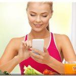Как правильно считать калории, чтобы не набрать лишний вес