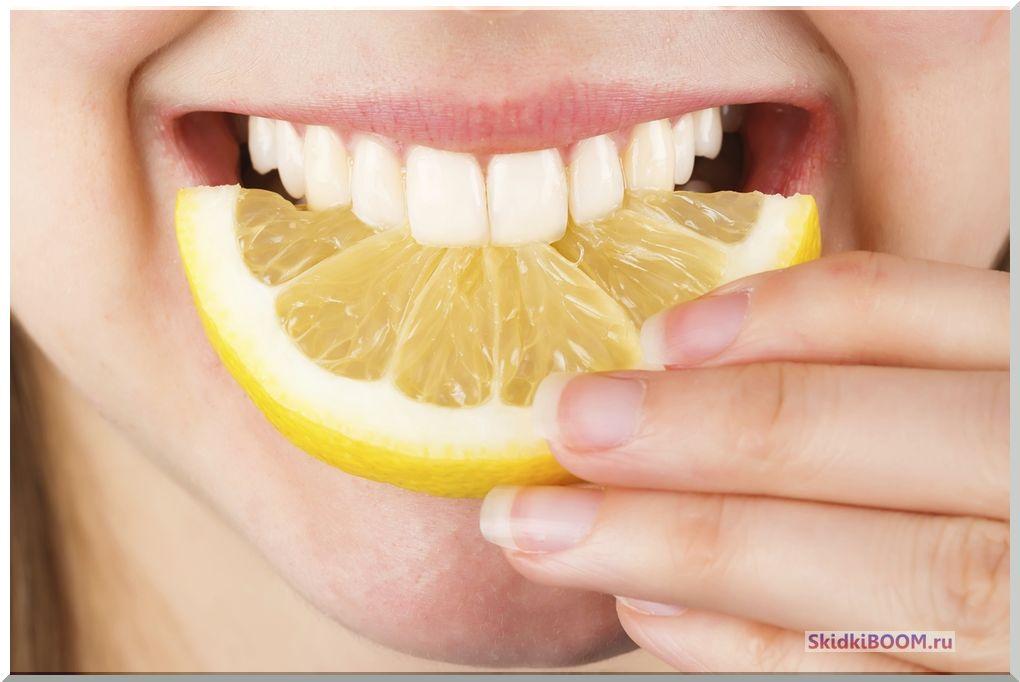 Как правильно ухаживать за зубами1