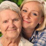 Советы красоты от наших бабушек