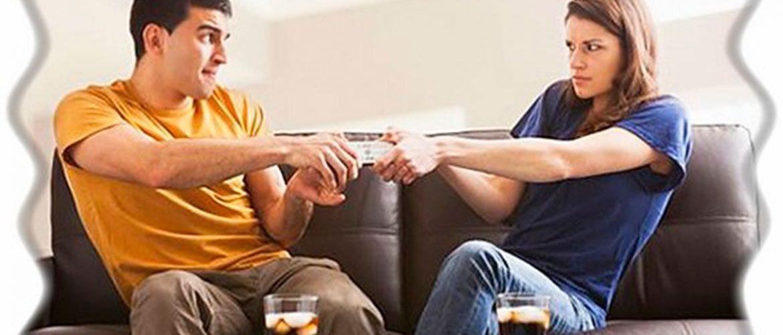 Как бороться с эгоизмом в отношениях
