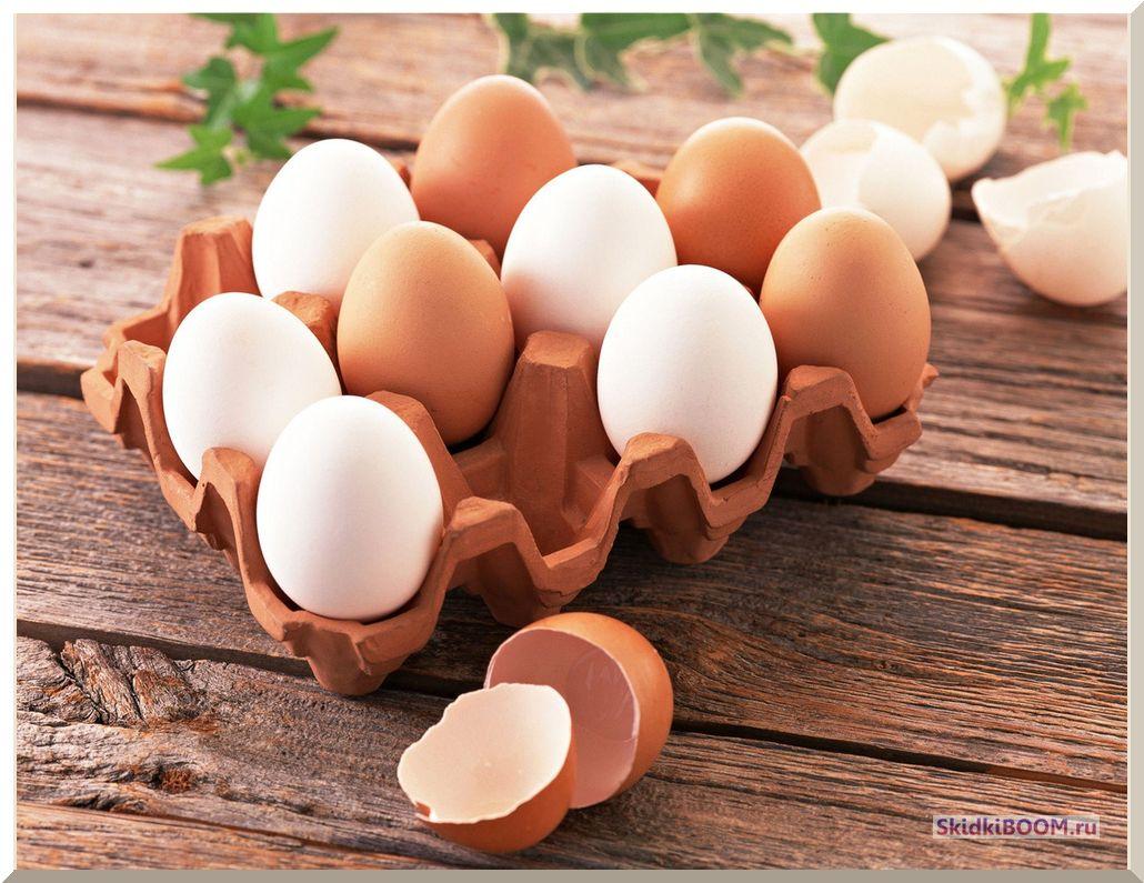 Как вареные яйца помогают от бессонницы