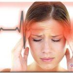 Что делать когда болит голова - Почему болит голова