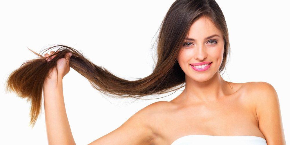 Чем укрепить волосы от выпадения в домашних условиях отзывы 930
