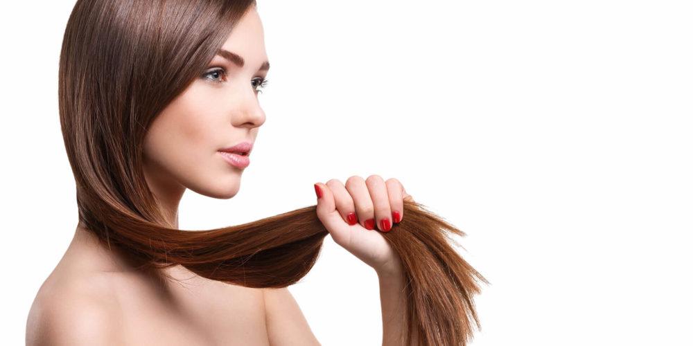 Как укрепить волосы от выпадения в домашних условиях?