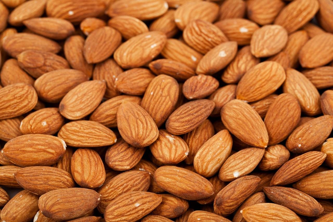 10 продуктов, которые избавят от бессонницы