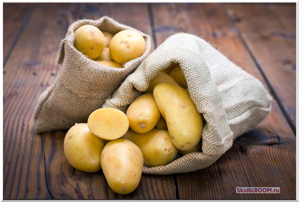 Как быстро убрать синяк под глазом картофель