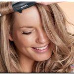 Укладка волос на средние волосы советы