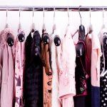 Модные тенденции в одежде на 2018 год