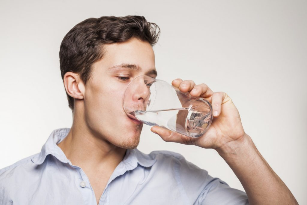Как можно в домашних условиях избавиться от алкоголизма