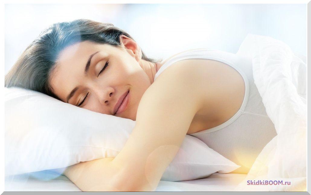 Как избавиться от усталости и сонливости картинки
