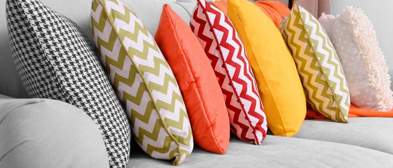 Как выбрать хорошую подушку для сна?